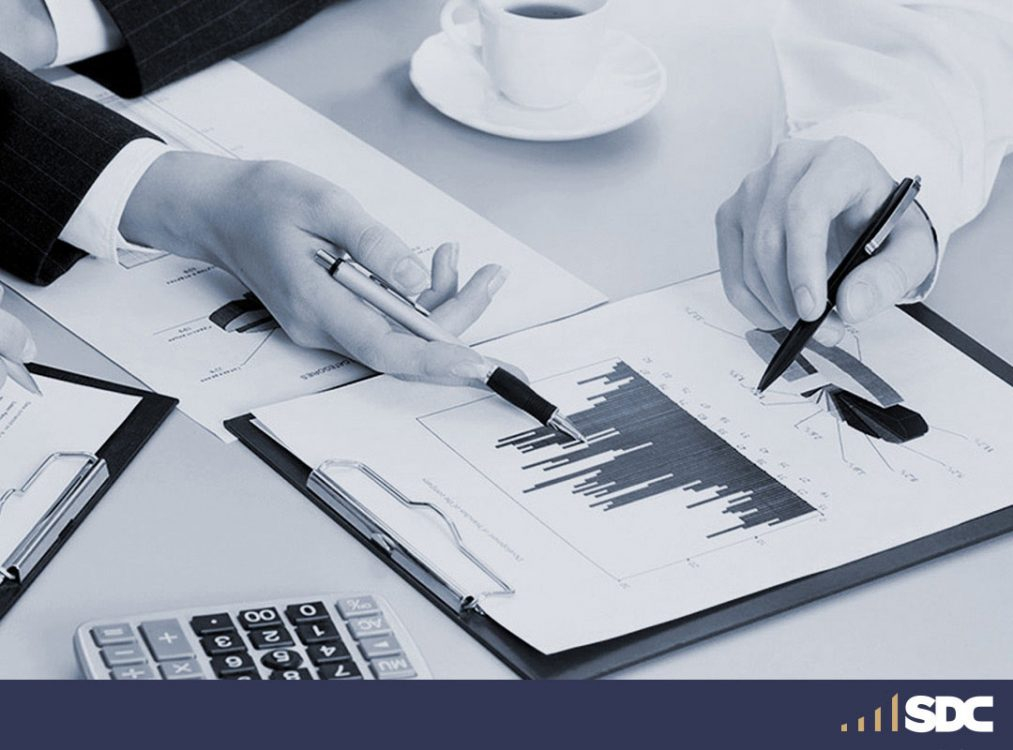 Eliminación computo contribuciones patronales credito fiscal
