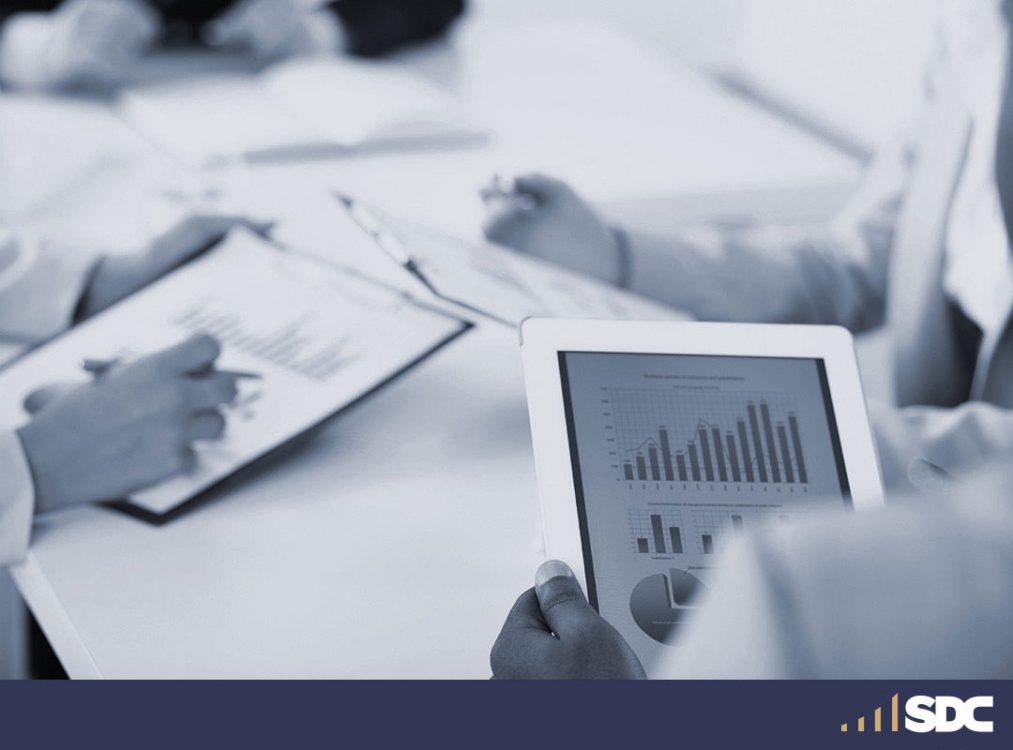 servicios digitales en el iva decreto reglamentario
