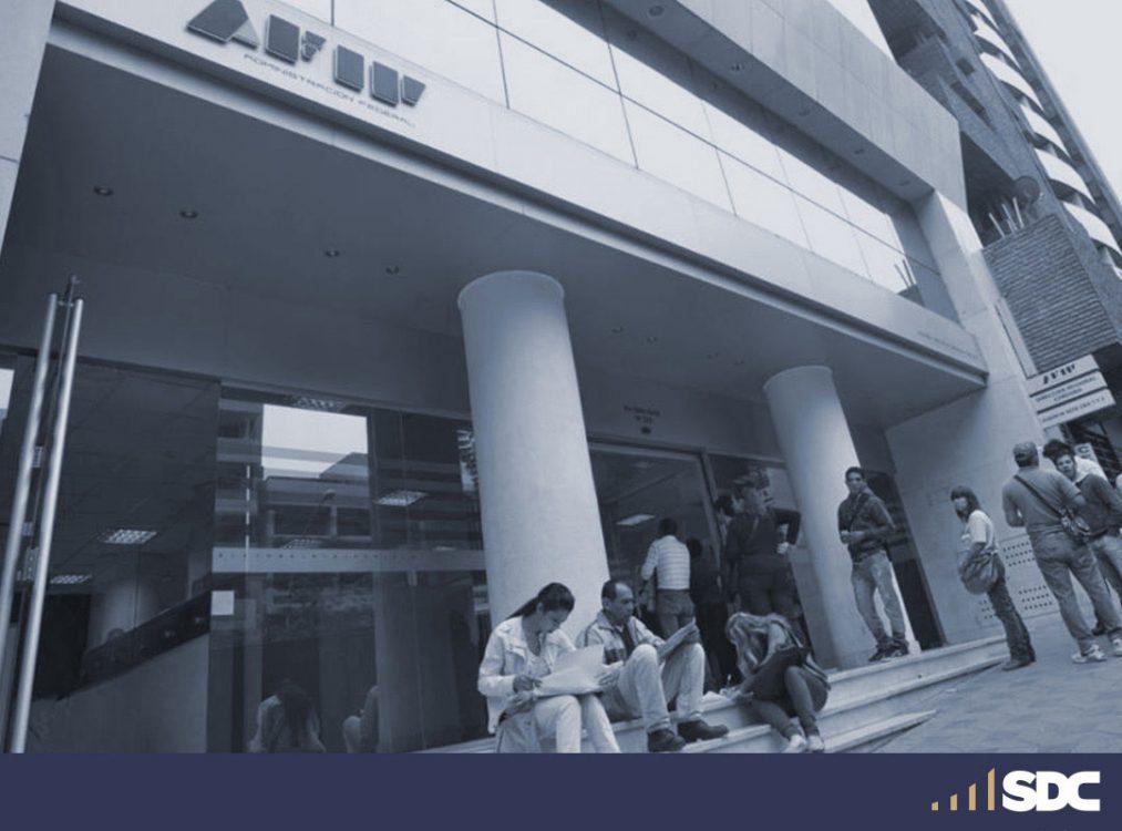 Tratamiento de los servicios digitales en el IVA
